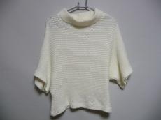 aA(アルファエー)のセーター