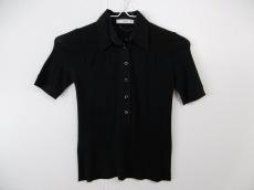 PRADA(プラダ)/ポロシャツ