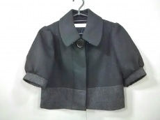 Inpaichthys Kerri(インパクティスケリー)のジャケット