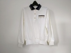 Burberry's(バーバリーズ)のポロシャツ