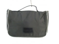 VERSACE(ヴェルサーチ)のハンドバッグ