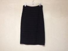 TADASHISHOJI(タダシショージ)/スカート
