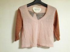 NOZOMI ISHIGURO(ノゾミイシグロ)のセーター