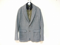 BURBERRYBRIT(バーバリーブリット)のジャケット
