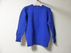 Gymphlex(ジムフレックス)のセーター