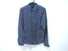souleiado(ソレイアード)のシャツ