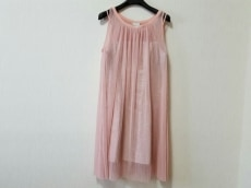 TracyReese(トレイシーリース)のドレス