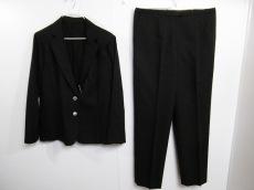 COLOMBO(コロンボ)のレディースパンツスーツ