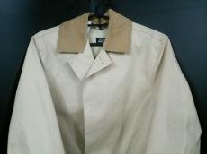 JACK SPADE(ジャックスペード)のコート