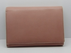 MargaretHowell(マーガレットハウエル)の2つ折り財布