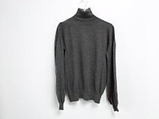 ドゥロワー 長袖セーター 2 レディース ダークグレー Drawer
