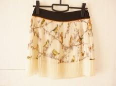 TED BAKER(テッドベイカー)のスカート