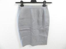 tim.(ティム)のスカート