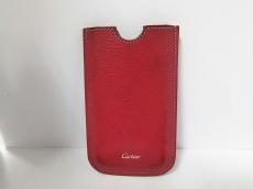 Cartier(カルティエ)/小物入れ