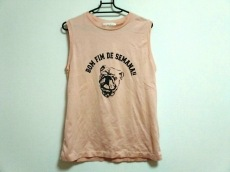 Mila Owen(ミラオーウェン)のTシャツ