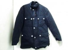 Calvin Klein Jeans(カルバンクラインジーンズ)のダウンコート