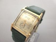 GRUEN(グリュエン)/腕時計