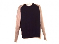 DRIES VAN NOTEN(ドリスヴァンノッテン)のセーター