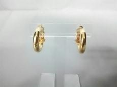 ST.JOHN(セントジョン)のイヤリング