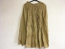 VlasBlomme(ブラスブラム)のスカート