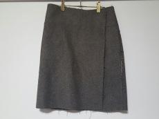 CELINE(セリーヌ)のスカート