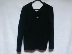 CLEAN2(クリーン)のセーター