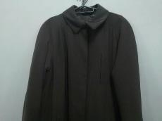 GIORGIOARMANI CLASSICO(ジョルジオアルマーニクラシコ)のコート