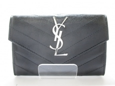 SAINT LAURENT PARIS(サンローランパリ)のその他財布