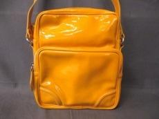 ROBERTAGANDOLFI(ロベルタガンドルフィ)のショルダーバッグ