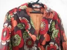 MISS SIXTY(ミスシックスティ)のジャケット