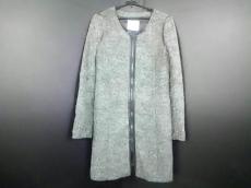 AZUL ENCANTO(アズール エンカント)のコート