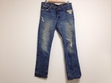 RUEHL No.925(ルール)のジーンズ