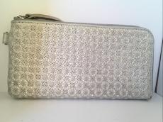Galys(ギャリーズ)の長財布