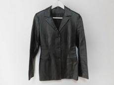 FRATELLI ROSSETTI(フラテッリロセッティ)のジャケット