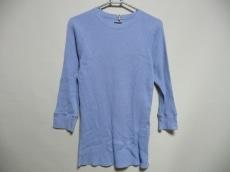 TENDERLOIN(テンダーロイン)のTシャツ