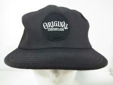 TENDERLOIN(テンダーロイン)の帽子