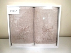 FURLA(フルラ)の小物