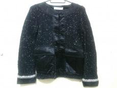 sacai luck(サカイラック)のジャケット