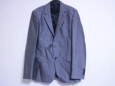 PRADA(プラダ)/メンズスーツ