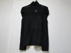 MIKI MIALY(ミキミアリー)のセーター