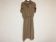PLS+T(PLST)(プラステ)/ドレス