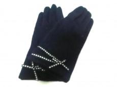 FRANCO FERRARO(フランコフェラーロ)の手袋