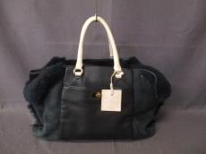 PotioR(ポティオール)のハンドバッグ