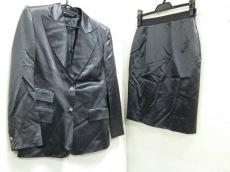 GUCCI(グッチ)/スカートスーツ