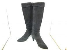 OdetteeOdile(オデットエオディール)/ブーツ