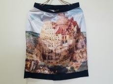 INFANONYMOUS(インファナニマス)のスカート