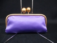 EMILIO PUCCI(エミリオプッチ)のクラッチバッグ