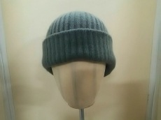 JOSEPH(ジョセフ)の帽子