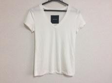 YOKO CHAN(ヨーコ チャン)のTシャツ
