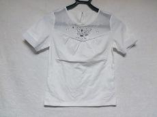 Austin Reed(オースチンリード)のTシャツ